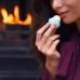 EOS Vanilla Mint бальзам для губ