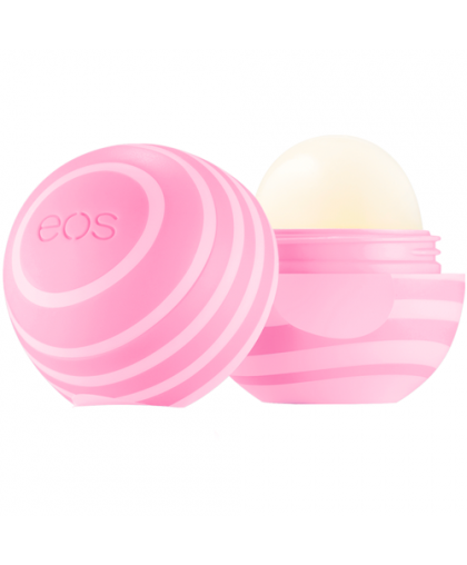 EOS Honey Apple бальзам для губ
