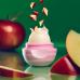 EOS Honey Apple бальзам для губ