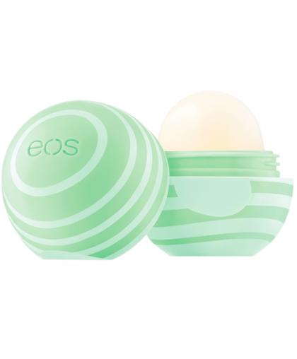 EOS Cucumber Melon бальзам для губ