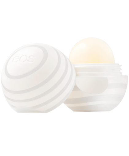 EOS Pure Hydration бальзам для губ
