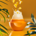 EOS Tropical Mango бальзам для губ
