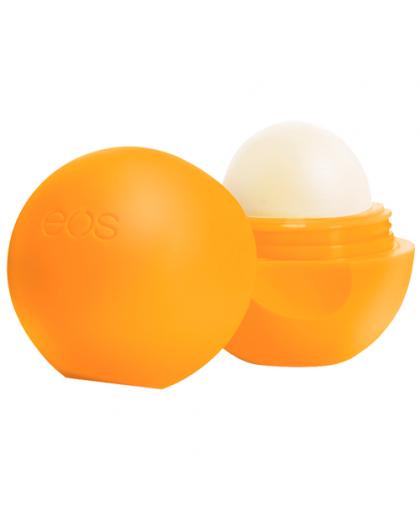 EOS Tropical Mango бальзам для губ