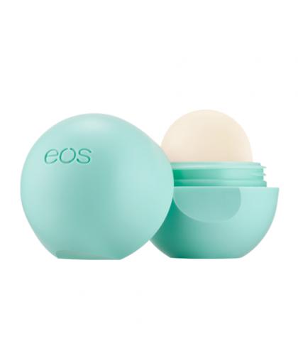 EOS Sweet Mint бальзам для губ
