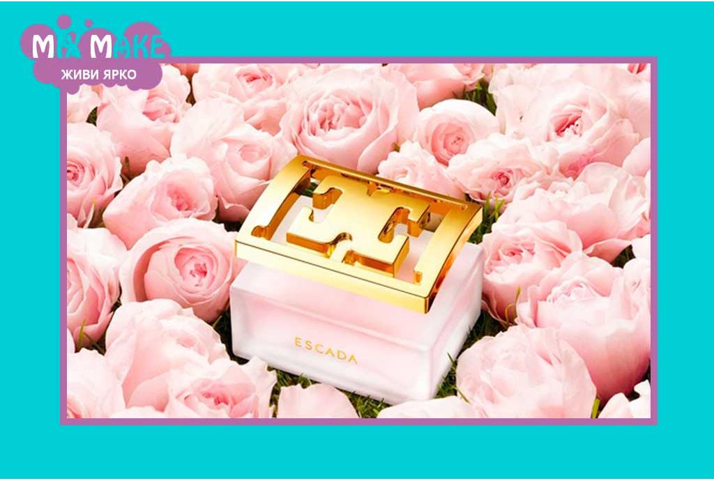 10 самых эксклюзивных ароматов по версии мужчин
