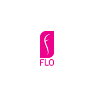 FLO Accessories