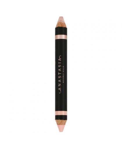 Подсветка Duo Pencil