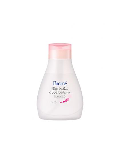 Мицеллярная вода Biore