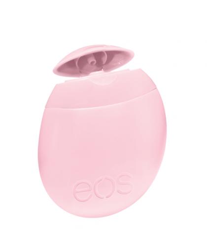 Лосьон для рук EOS Цветение ягод