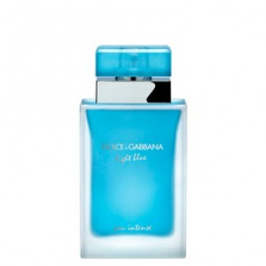 Dolce&Gabbana Light Blue Intense 50 ml