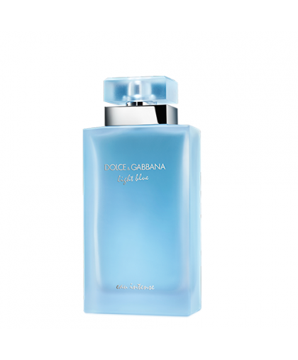 Dolce&Gabbana Light Blue Intense