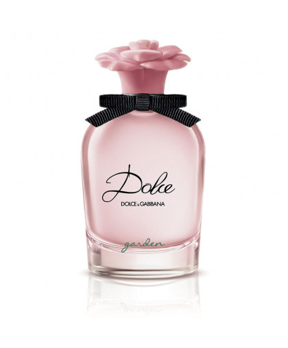 Dolce Garden lady 50ml