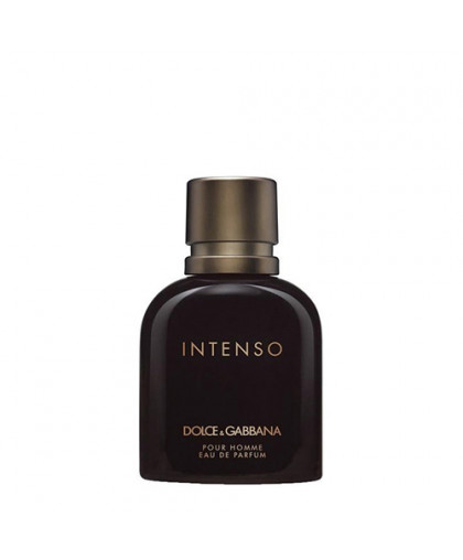 Dolce&Gabbana Pour Homme Intenso
