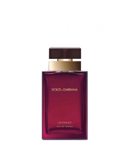 Dolce&Gabbana Pour Femme Intense 50 ml