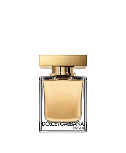 Dolce&Gabbana The One EDT