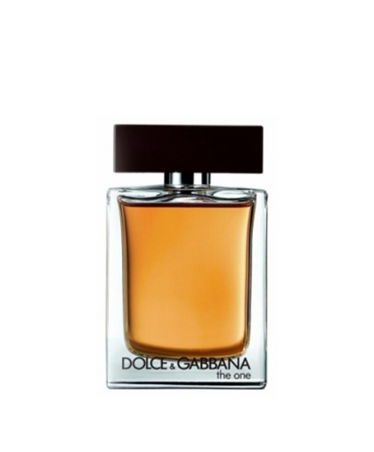 Dolce&Gabbana The One For Men EDT