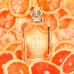 Kayali Collection Citrus 08