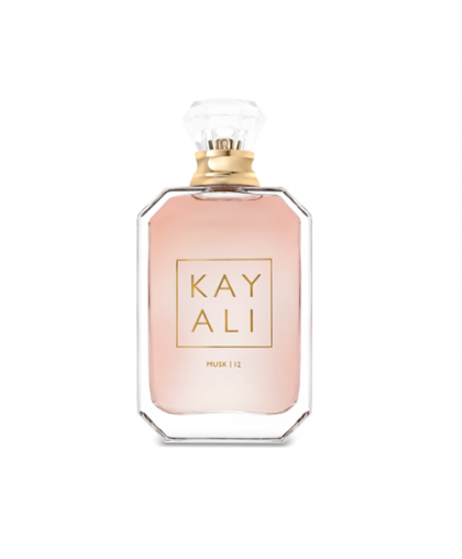 Kayali Collection Musk 12