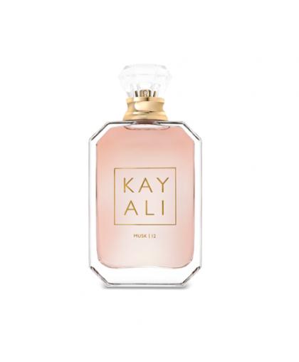 Kayali Collection Musk 12 - 50ml