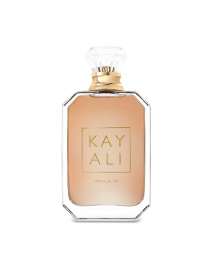 Kayali Collection Vanilla 28
