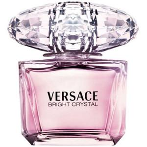 Versace Bright Crystal lady 50ml