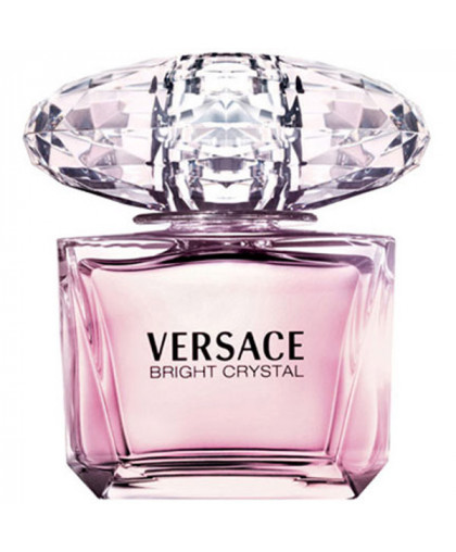 Versace Bright Crystal lady 50ml