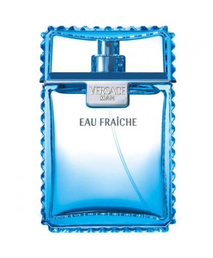 Versace Eau Fraiche men 50ml