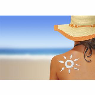 Солнечная защита