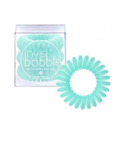 Резинка-браслет для волос ORIGINAL Mint to Be