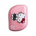 Расческа Compact Styler Pink Kitty