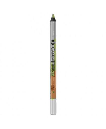 Глиттерные карандаши для глаз LANNISTER GOLD UD | GAME OF THRONES